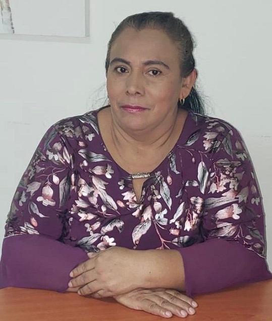 Fundación Chagres